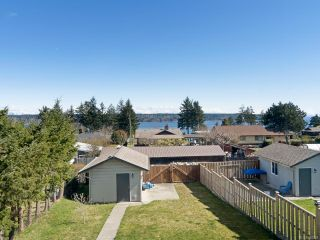 Photo 16: A 331 McLean St in CAMPBELL RIVER: CR Campbell River Central Half Duplex for sale (Campbell River)  : MLS®# 840229