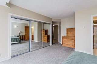 Photo 19: 2004 683 10 Street SW in Calgary: Downtown West End Apartment for sale : MLS®# A1128128