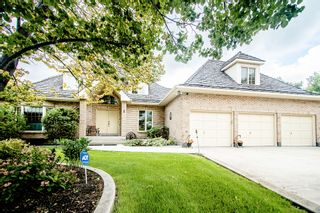 Photo 3: 2 DAVIS Place in St Andrews: House for sale : MLS®# 202121450