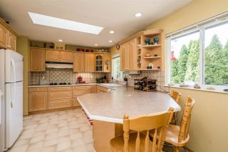 Photo 16: 20705 47A Avenue in Langley: Langley City House for sale : MLS®# R2574579