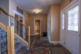 Photo 2: 6030 AMAR Court in Prince George: Hart Highlands House for sale (PG City North (Zone 73))  : MLS®# R2439133