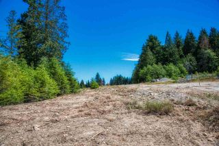 "Photo 9: LOT 8 CASTLE Road in Gibsons: Gibsons & Area Land for sale in ""KING & CASTLE"" (Sunshine Coast)  : MLS®# R2422407"