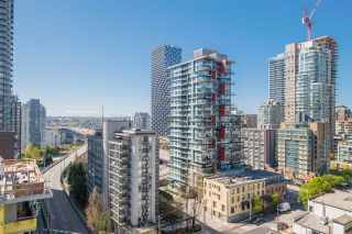 """Photo 22: 902 1238 SEYMOUR Street in Vancouver: Downtown VW Condo for sale in """"SPACE"""" (Vancouver West)  : MLS®# R2571049"""