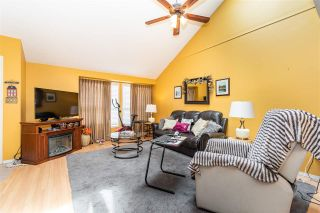 Photo 5: 11 45175 WELLS Road in Chilliwack: Sardis West Vedder Rd Townhouse for sale (Sardis)  : MLS®# R2593439