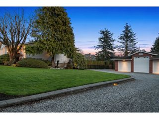 Photo 6: 34888 Skyline Drive in Abbotsford: Abbotsford East House for sale