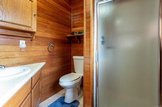 Photo 21: 1862 Snowbird Cres in : CR Willow Point House for sale (Campbell River)  : MLS®# 869942