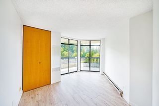 Photo 17: 705 5932 PATTERSON Avenue in Burnaby: Metrotown Condo for sale (Burnaby South)  : MLS®# R2618683