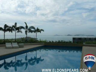 Photo 14: Luxury Penthouse in Q Tower, Panama City, Panama