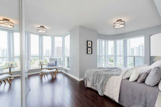 Photo 14: 1713 23 Lorraine Drive in Toronto: Willowdale West Condo for sale (Toronto C07)  : MLS®# C5377882