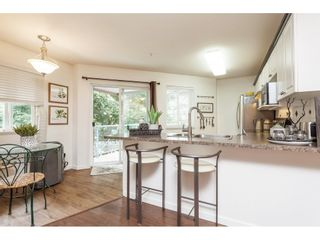 """Photo 9: 319 22150 48 Avenue in Langley: Murrayville Condo for sale in """"Eaglecrest"""" : MLS®# R2494337"""