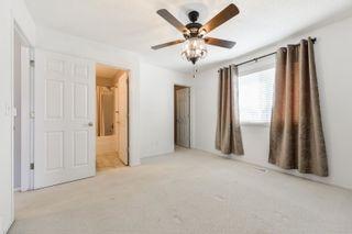 Photo 29: 825 MCALLISTER Crescent in Edmonton: Zone 55 House for sale : MLS®# E4262394