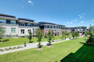 Photo 11: 458 Nolan Hill Drive NW in Calgary: Nolan Hill Row/Townhouse for sale : MLS®# A1125269