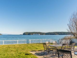 Photo 9: 2600 Randle Rd in : Na Departure Bay House for sale (Nanaimo)  : MLS®# 863517