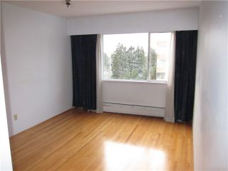 "Photo 7: 703 2409 W 43RD Avenue in Vancouver: Kerrisdale Condo for sale in ""BALSAM COURT"" (Vancouver West)  : MLS®# V926276"