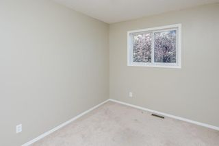 Photo 27: 97 230 EDWARDS Drive in Edmonton: Zone 53 Townhouse for sale : MLS®# E4262589