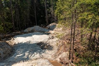 """Photo 11: House 2 Lot 1 MALCOLM CREEK Road: Roberts Creek House for sale in """"Gibsons"""" (Sunshine Coast)  : MLS®# R2602620"""