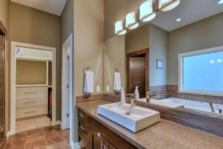 Photo 32: 216 ASPENMERE Close: Chestermere Detached for sale : MLS®# A1061512