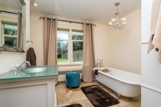 Photo 20: 46074 RIVERSIDE Drive in Chilliwack: Chilliwack N Yale-Well House for sale : MLS®# R2625709