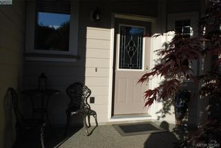Photo 2: 2433 Lund Road     View Royal House For Sale