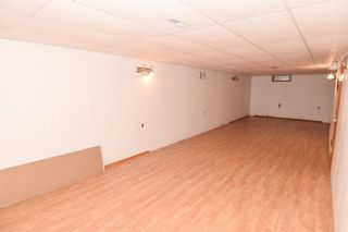 Photo 22: 3127 Rae Crescent SE in Calgary: Albert Park/Radisson Heights Detached for sale : MLS®# A1143749