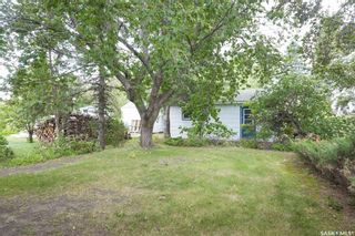 Photo 8: 405 4th Avenue East in Shellbrook: Residential for sale : MLS®# SK866480