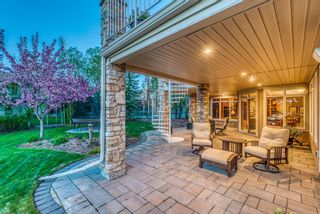 Photo 10: 68 Sunset Close SE in Calgary: Sundance Detached for sale : MLS®# A1113601