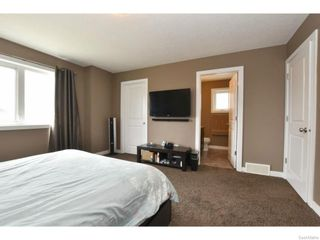 Photo 21: 8806 HINCKS Lane in Regina: EW-Edgewater Single Family Dwelling for sale (Regina Area 02)  : MLS®# 606850