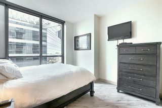 Photo 16: 1401 220 12 Avenue SE in Calgary: Beltline Apartment for sale : MLS®# A1110323