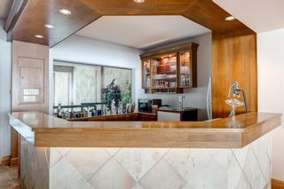 Photo 31: 76 Bearspaw Way - Luxury Bearspaw Home SOLD By Luxury Realtor, Steven Hill - Sotheby's Calgary, Associate Broker