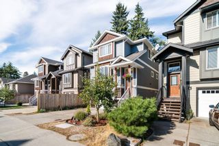 Photo 11: 3370 Radiant Way in Langford: La Happy Valley House for sale : MLS®# 886586