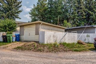 Photo 29: 17 Fay Road SE in Calgary: Fairview Detached for sale : MLS®# A1130756