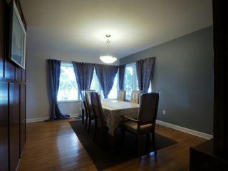 Photo 7: 234 Crescent Road W in Portage la Prairie: House for sale : MLS®# 202102253