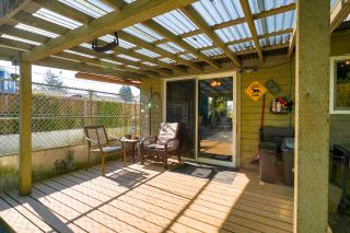 Photo 4: 31849 THRUSH Avenue in Mission: Mission BC House for sale : MLS®# R2367655