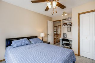 Photo 28: 14 Sienna Park Terrace SW in Calgary: Signal Hill Detached for sale : MLS®# A1142686