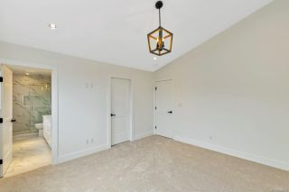 Photo 19: 2165 Mountain Heights Dr in : Sk Broomhill Half Duplex for sale (Sooke)  : MLS®# 858329