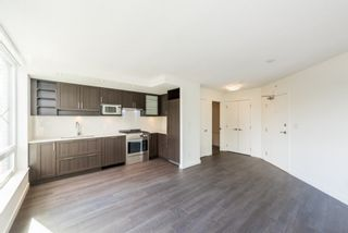 "Photo 2: 306 5470 ORMIDALE Street in Vancouver: Collingwood VE Condo for sale in ""WALL CENTRE CENTRAL PARK TOWER 3"" (Vancouver East)  : MLS®# R2534431"