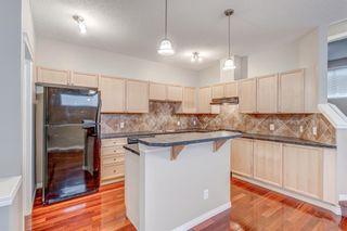 Photo 10: 138 Auburn Bay Heights SE in Calgary: Auburn Bay Detached for sale : MLS®# A1149319
