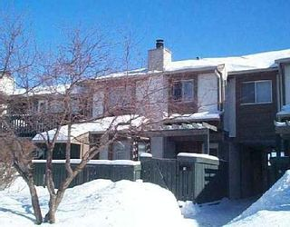 Photo 1: Maples/Tyndall Park: Residential for sale (Canada)  : MLS®# 2702653
