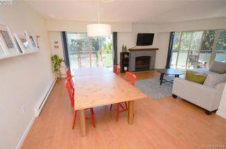 Photo 7: 408 1545 Pandora Ave in VICTORIA: Vi Fernwood Condo for sale (Victoria)  : MLS®# 796534