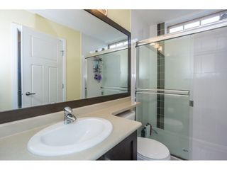 """Photo 13: 72 7121 192 Street in Surrey: Clayton Townhouse for sale in """"ALLEGRO"""" (Cloverdale)  : MLS®# R2212917"""