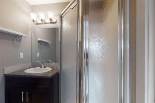 Photo 27: 12231 83 Street in Edmonton: Zone 05 House Half Duplex for sale : MLS®# E4232164