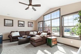 Photo 24: 66 Chaparral Valley Grove SE in Calgary: Chaparral Detached for sale : MLS®# A1131507