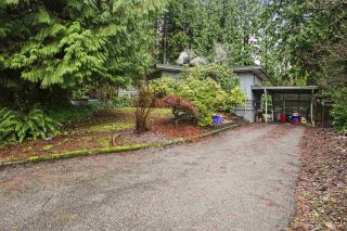 Photo 4: 20670 123 Avenue in Maple Ridge: Northwest Maple Ridge House for sale : MLS®# R2526746