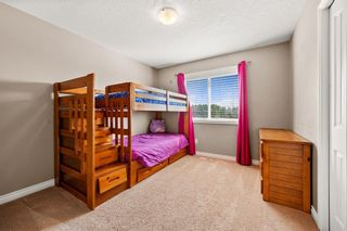 Photo 19: 12 700 Carriage Lane Way: Carstairs Detached for sale : MLS®# A1146024