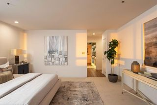 Photo 11: DOWNTOWN Condo for sale : 1 bedrooms : 700 Front Street #2305 in San Diego