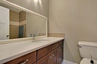 Photo 11: 10655 Mapleglen Cres SE in Calgary: House for sale : MLS®# C3626899