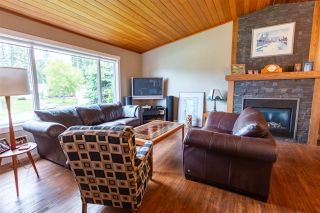 """Photo 7: 7911 MELBOURNE Place in Prince George: Lower College House for sale in """"LOWER COLLEGE HEIGHTS"""" (PG City South (Zone 74))  : MLS®# R2487025"""