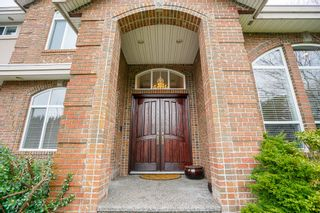 "Photo 4: 13711 22B Avenue in Surrey: Elgin Chantrell House for sale in ""CHANTRELL PARK"" (South Surrey White Rock)  : MLS®# R2237432"