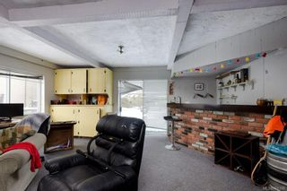 Photo 24: 5296 METRAL Dr in : Na Pleasant Valley House for sale (Nanaimo)  : MLS®# 866356