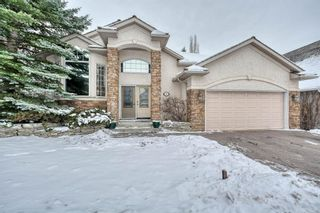 Main Photo: 347 Patterson Boulevard SW in Calgary: Patterson Detached for sale : MLS®# A1049515